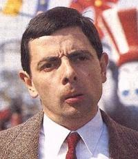 Photo de Mr.Bean