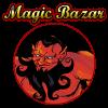 [Annecy - 74] Tournoi à Magic Bazar - dernier message par jwinter