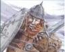 Hardship Land - B/G (need conseils sur le build) - dernier message par Tom32