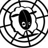 Report Cardmarket Series Paris Legacy 2020 - 09/02 - dernier message par meuh79