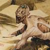 [Archivé]Collective brutality - dernier message par Swamp